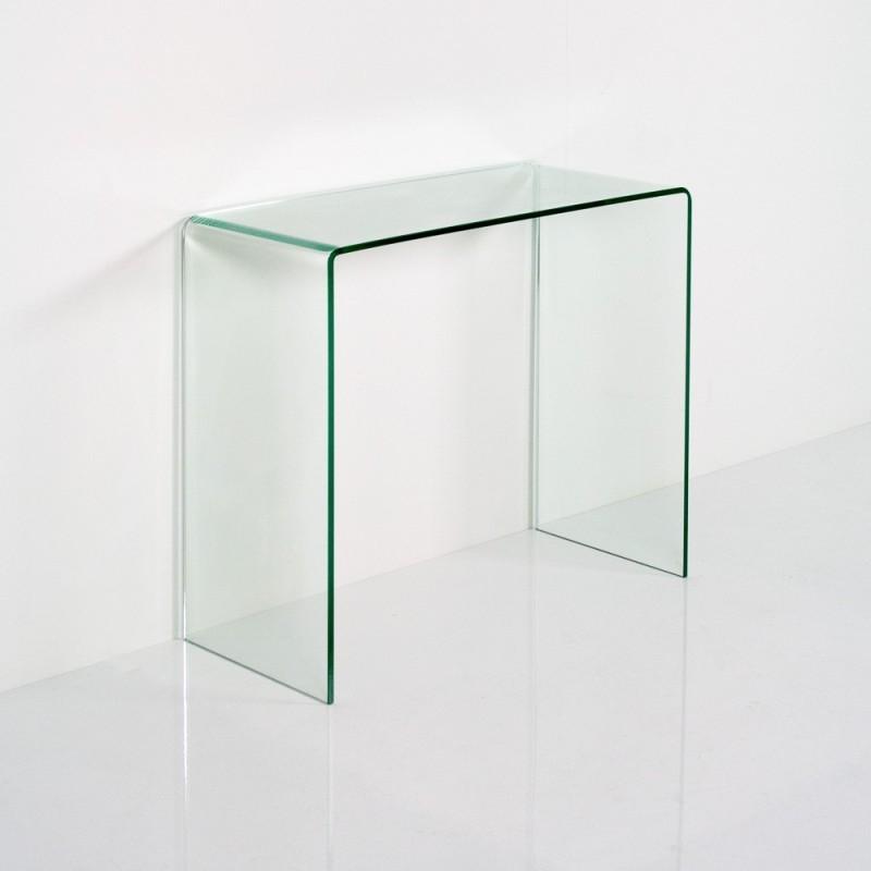 http://www.arredocasastore.com/2214-thickbox_default/consolle-vetro-temperato-modello-steasy.jpg