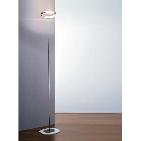 Stunning lampada da terra moderna images acrylicgiftware for Lampada da terra moderna