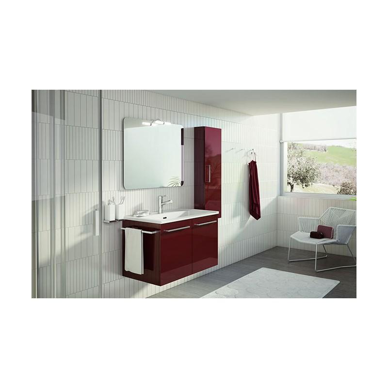 Catalogo mobili bagno simple arredo bagno contenitori for Catalogo ikea accessori bagno