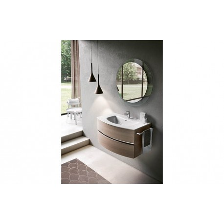 http://www.arredocasastore.com/5894-large_default/mobile-bagno-moon-everyday-by-bmt-bagni.jpg