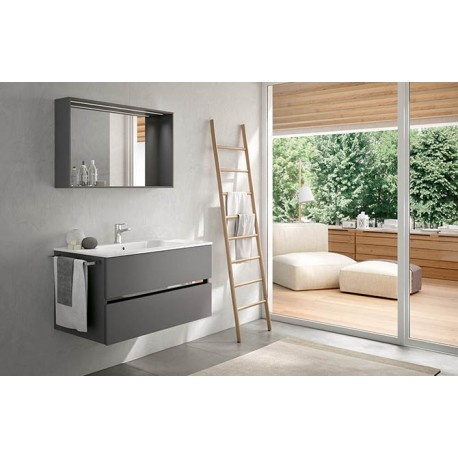 http://www.arredocasastore.com/5898-large_default/mobile-bagno-moon-everyday-by-bmt-bagni.jpg