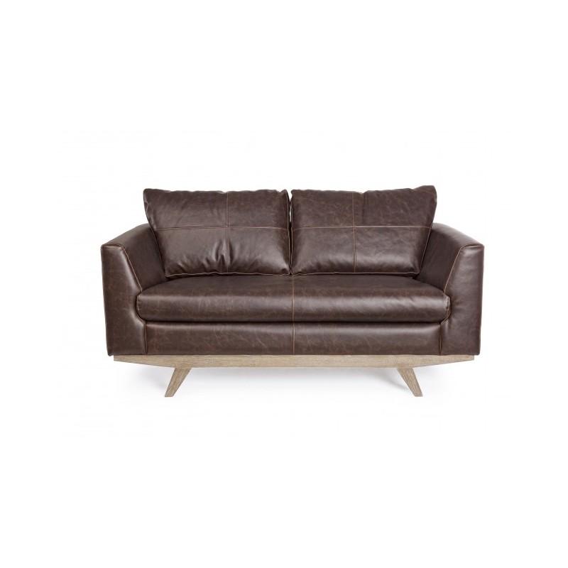 Emejing divani due posti offerte pictures - Divano 2 posti prezzo ...