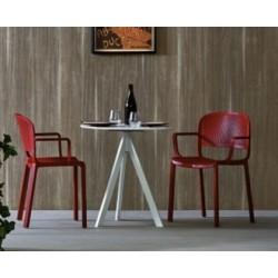 ▷Pedrali Catalogo, Sedie, Sgabelli, Tavoli | Arredo Pedrali Shop ...