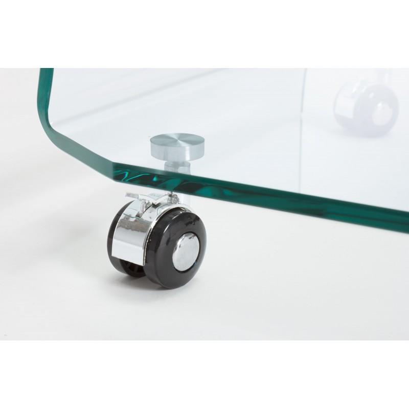 http://www.arredocasastore.com/6680-thickbox_default/tavolino-vetro-iride-quadrato-con-ruote-by-bizzotto.jpg