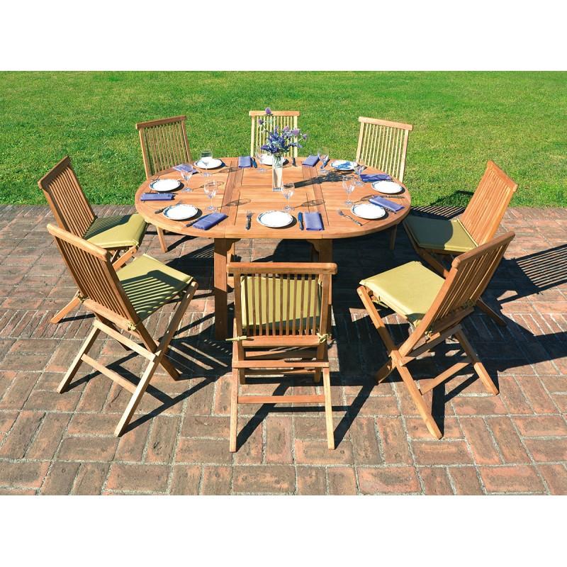 Offerte tavoli da esterno tavoli da giardino allungabili for Offerte tavoli da giardino