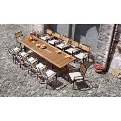 Set Tavoli E Sedie Da Giardino Offerte.Arredo Giardino In Offerta 8 Arredo Casa Store