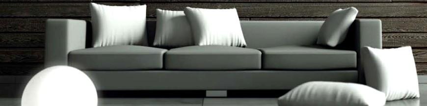 Lampade design per camera da letto da terra e da tavolo - Lampade da tavolo vendita on line ...