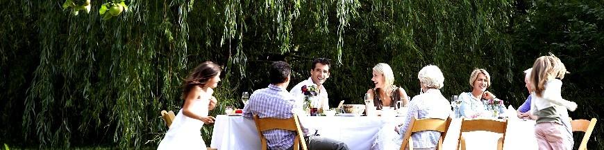 Arredo giardino per arredamento da esterno e terrazzi for Arredo giardino offerte online