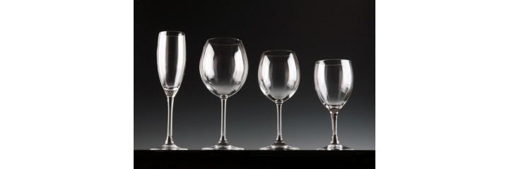 Zafferano prezzo tutte le offerte cascare a fagiolo for Vendita bicchieri