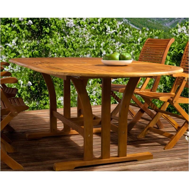 Sedie In Legno Pieghevoli Da Giardino.Sedia Con Braccioli Pieghevole Da Giardino Legno Naturale Modello