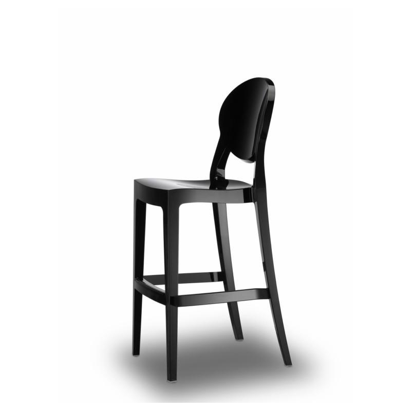 Scab Design Prezzi.Sgabello Scab Igloo Policarbonato Scab Design Miglior
