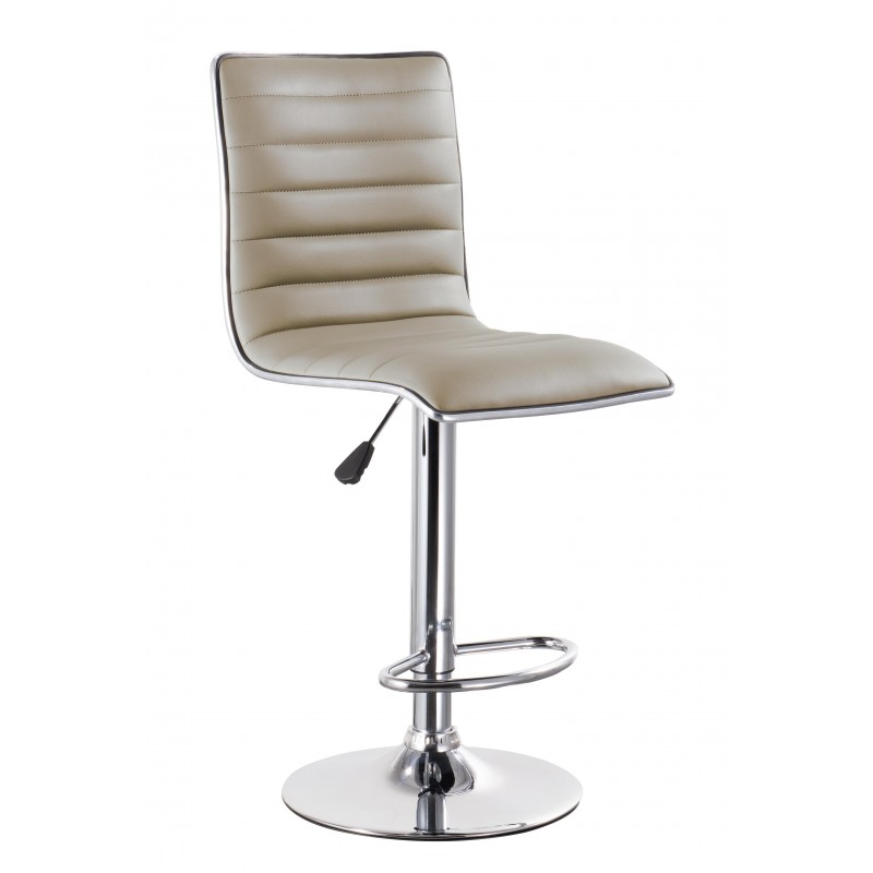 Sgabelli Bar In Offerta.Sgabello Bar Jackson By Bizzotto In Offerta Su Arredocasastore
