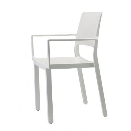 Sedie Con Braccioli.Sedia Con Braccioli Kate By Scab Designer Arter Citton