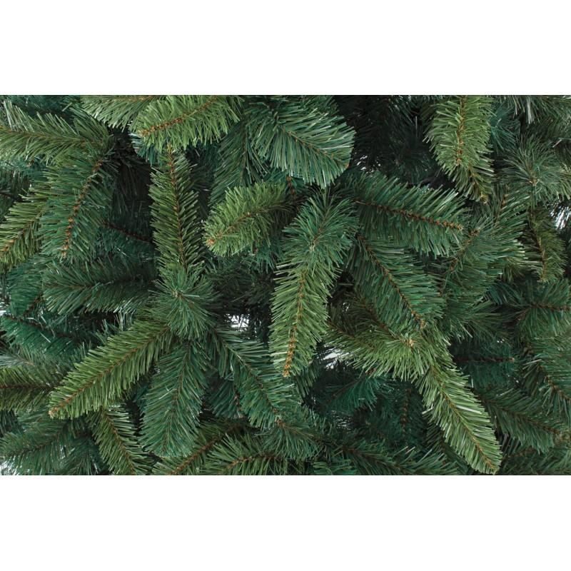 Alberi Di Natale Prezzi.Albero Di Natale Bellamonte H 180 Di Bizzotto Al Miglior Prezzo Su Arredocasastore