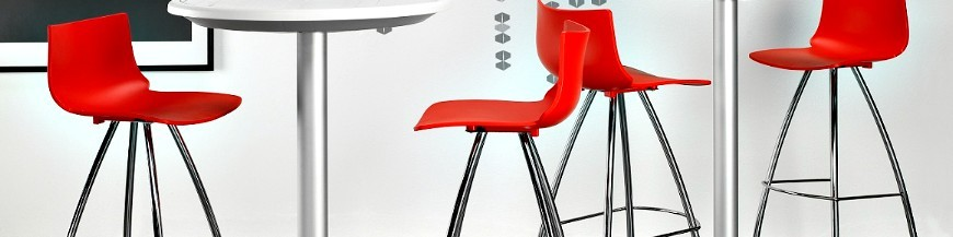 Sgabelli cucina dal design moderni vendita in offerta online ...