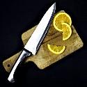 Set coltelli