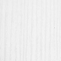 GD-Bianco-Poro-Aperto.jpg